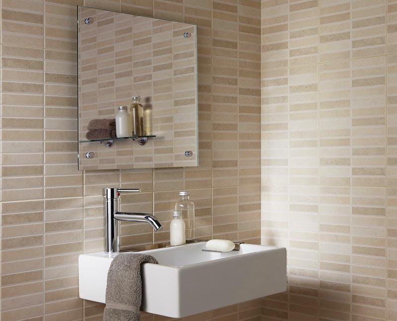 design » pavimenti rivestimenti bagno - galleria foto delle ultime ... - Rivestimenti E Arredo Bagno