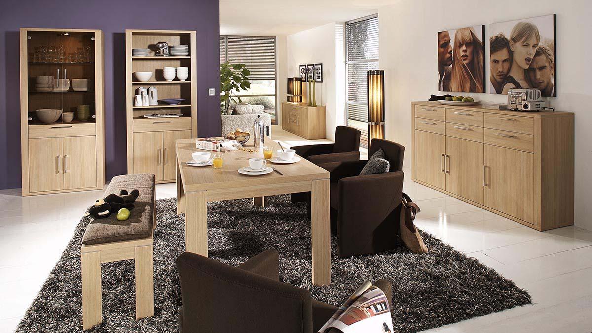 Arredamento Interni In Legno : Arredamenti di interni in legno ...