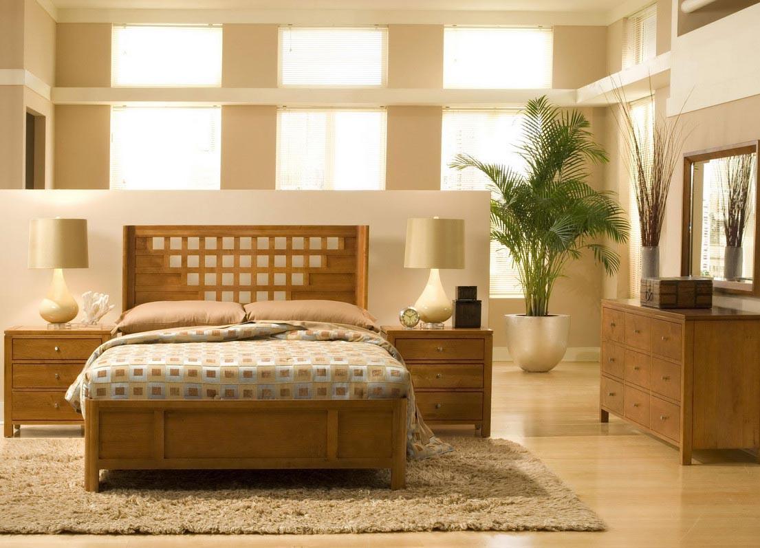 Difetti mobili bagno ikea design casa creativa e mobili - Ikea servizio montaggio mobili ...