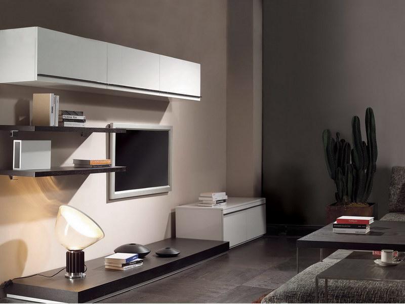 Idee Arredamento Soggiorno Ikea : Idee arredamento soggiorno ikea del