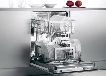 Arredamento cucina la lavastoviglie - Dove mettere la lavastoviglie in cucina ...