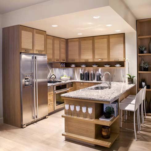 Arredo cucina mobili da cucina for Mobili arredo cucina