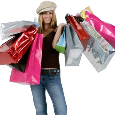 b4850f22fc3c Negozi Online Abbigliamento - Vendita online Abbigliamento