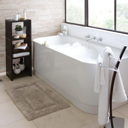 Arredo bagno vasche da bagno - Lavelli da bagno ...