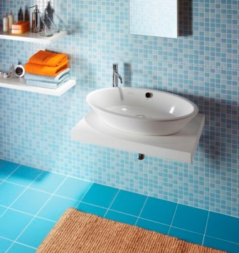 Awesome Buy Floor Wall Tiles For Bathroom Kitchen Online Tiles Design Mytyles