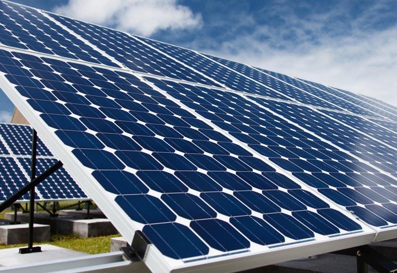Fotovoltaico quanto costa un impianto fotovoltaico for Quanto costa un filtro abitacolo