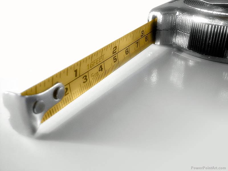 Come si misura una casa - Come si vende una casa ...