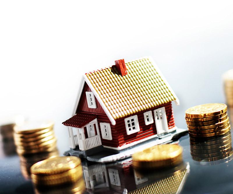 Come fare una corretta valutazione immobiliare - Casa it valutazione immobili ...