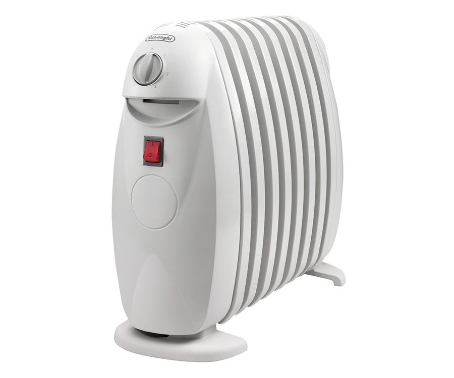 Stufe ad olio radiatori elettrici a olio - Stufe a olio elettriche ...