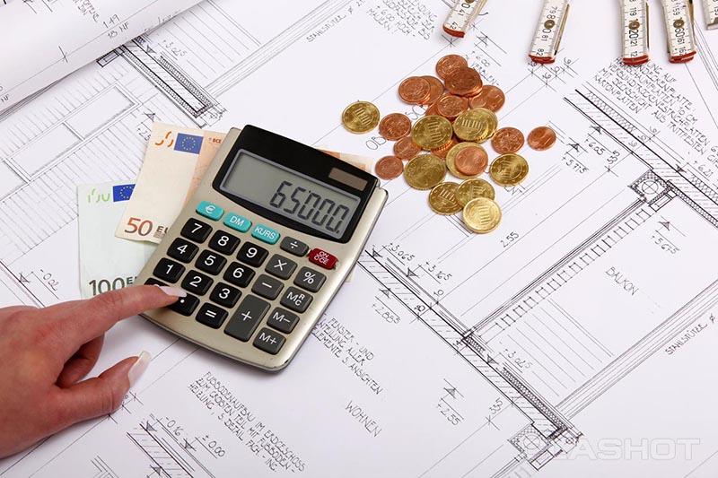 Detrazione fiscale per le ristrutturazioni edilizie for Detrazione fiscale arredamento