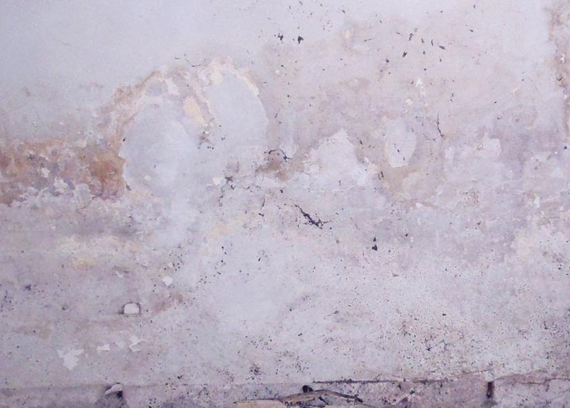 Umidit di risalita cause rimedi e soluzioni per l 39 umidita - Umidita nei muri interni soluzioni ...