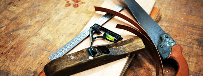 Benecasa lavori in casa bricolage e fai da te - Lavori in casa fai da te ...